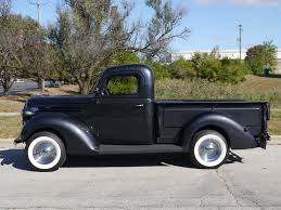 1938 Ford Pickup For Sale #67485 | MCG 1938 Custom Ford Extended Cab Pickup Album On Imgur Ford Custom Pickup Truck For Sale 67485 Mcg Flatbed Truck Gray Grov070412 Youtube 1939 V8 Coe Photos With Merry Neville Brochure Halfton Trucks Pinterest Trucks Classic Car Parts Montana Tasure Island 85 Hp Black W Green Int 1938fordtruck Hot Rod Network