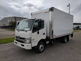 2017 Hino 155 16ft Box Truck | WorkTruckReport 799mt 5yr Lease New Isuzu Npr 16ft Box Truck Delivery Van Canter Stock 756 1997 Ford E450 15 Foot Box Truck 101k Miles For Sale 2012 Used Isuzu Nrr 19500lb Gvwr16ft At Tri Leasing Hd Diesel Cooley Auto 2018 New Hino 155 16ft Box With Lift Gate Industrial Power E350 Truck Straight Trucks For Sale Van N Trailer Magazine Buy 2011 Gmc Savana G3500 For Sale In Dade City Fl 2014 Sd 16 Ft A53066 Cassone And 2016 Hino Dry Bentley Services Affordable Cargo Rental In Brooklyn Ny