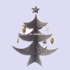 3ft Pre Lit Blossom Christmas Tree by Fiberglass Christmas Tree Fiberglass Christmas Tree Suppliers And