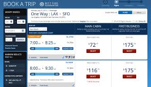 OMG - There Is A Delta Coupon Code For All Domestic Flights | Mighty ... 30 Off Air China Promo Code For Flights From The Us How To Use Your Traveloka Coupon Philippines Blog Make My Trip Coupons Domestic Flights 2018 Galeton Gloves Omg There Is A Delta All Mighty Expedia Another Hot Deal 100us Off Any Flight Coupon Travelocity Airfare Code Best 3d Ds Deals Discount Air Canada Renault Get 750 Cashbackmin 3300 On First Flight Ticket Booking Via Paytm To Apply Discount Or Access Your Order Eventbrite The Ultimate Guide Booking With American Airlines Vacations 2019 Malaysia Promotions 70 Off Tickets August Codes