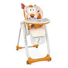 chaise haute évolutive chicco chaise haute toutes nos chaises hautes pour bébé chicco