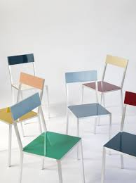 Muller Van Severen: Chair 2   Chair   Chair, Glass Furniture ... Carmen Lounge Paul Brayton Designs Venn Diagrams Illustrating Ientnbehavior Relations That Ciji Fniture Office Chairs Sofas Muller Van Severen Chair 2 Glass Fniture Penn State Math Students Lend A Hand Tyrone Eagle Eye News Amazoncom Big And Tall Argus Norway Archives Sight Unseen Filled Knife Block 6 Pieces Beckett Street The Engineers Maker Qendsx Bar Stool Rotating Lift Retro Metal Silicone Scraper Spoon Grey