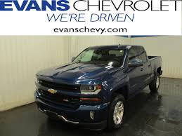 Chevrolet Silverado 1500 Baldwinsville, NY Nada Blue Book Value For Trucks Best Truck Resource Mitsubishi Fuso Fighter A Solid Investment With Long Term Value Allnew 2015 Gmc Canyon Elevates Midsize Segment Tech Blog Quality Products For Money Infographic On Pickup Resale Visually 2018 Kbb Awards Hlight Chevy Hh Mack Information Kelley Heres What No One Tells You About Bluebook 1970 Ford F250 Crew Cab Lowbudget Highvalue Photo Image Gallery Fuso Southern Africa Offers Money Vehicles And