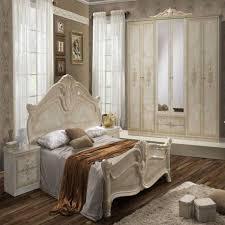 schlafzimmer italienisch komplettes schlafzimmer zimmer