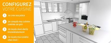 concevoir ma cuisine en 3d concevoir en 3d et acheter sa cuisine soi même depuis