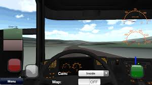 Truck Driver Simulator - FREE Untuk (Android) Download Gratis Di ... Euro Truck Driver Simulator Gamesmarusacsimulatnios Group Scania Driving Download Pro 2 16 For Android Free Freegame 3d Ios Trucker Forum Trucking Offroad Games In Tap City Free Download Of Version M Truck Driving Simulator Product Key Apk Gratis Simulasi Permainan Rv Motorhome Parking Game Real Campervan Seomobogenie 2018