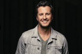 The 10 Best Luke Bryan Songs (Updated 2017) | Billboard Luke Bryan Returning To Farm Tour This Fall Sounds Like Nashville Top 25 Songs Updated April 2018 Muxic Beats Thats My Kind Of Night Lyrics Song In Images Hot Humid And 100 Chance Of Luke Bryan Shaking It Our Country We Rode In Trucks By Pandora At Metlife Stadium Everything You Need Know Charms Fans Qa The Music Hall Fame Axs Designed Chevy Silverado Go Huntin And Fishin Bryans 5 Best You Can Crash My Party Luke Bryan Mp3 Download 1599 On Pinterest Music Is Ready To See What Makes Cou News Megacountry