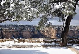 El Tovar Dining Room Lounge by Food Thoughts El Tovar Dining Room At Grand Canyon Santa Fe