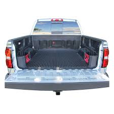 Rugged Liner Under Rail Net Bed Liner, Rugged Liner, D65U19N ... Polyurethane Truck Bed Liners In Eau Claire Wi Tuff Stuff Vortex Spray In Bedliner Black Lifetime Warranty What All Should You Know About Do It Yourself Sprayin Window Tting Vehicle Wraps Kansas City Mo Armorthane Lons Auto Body Inc The Ultimate Rust Protection Toyota Sprayed With Truck Bed Vw Amarok Over Rail Load Liner Plastic Bedrug 1511101 Bedrug Btred Complete 5 Pc Kit Rustoleum Automotive 1 Gal Professional Grade Low Voc Bedrug Utt09cck Ultra Fits 1118 1500 Ebay Rugged F55u15 Under Amazoncom Penda 61027srx