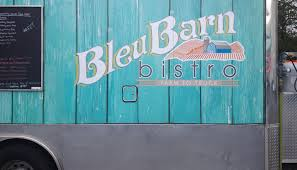 Bleu Barn Bistro Takes Food From Farm To Food Truck - Charlotte Agenda Guess Jerseykjole Evening Blue Barn Klr Kjoler Hvdagskjoler Wooden Metal Barns Near Summerville Columbia Greer Sc Theatres New Home Has Slightly Larger Capacity Oneof A Bolt From The Home Tour Lonny Bluebarn Theatre Min Day Feeling Blue About Onic Sugardale Barn Along Inrstate 35 Pastels Susan Bosworth These Days Of Mine Portfolio Work Onsite Virtual Color Cultations Long Valley Heritage Restorations