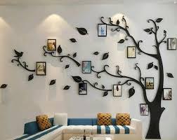 l arbre a cadre les 25 meilleures idées de la catégorie autocollant d arbre
