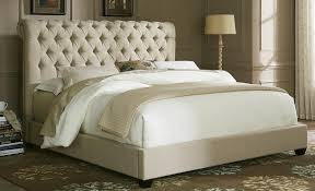 Soft Beds Collection 2012