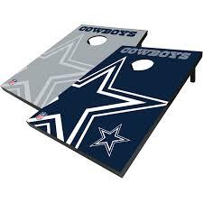 Dallas Cowboys Bean Bag Toss