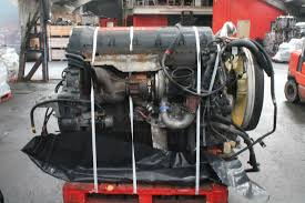 RENAULT DXI 11 ENGINES - AVAILABLE NOW - F&J Exports Limited Isuzu 4jb1 Non Turbo Engine Junk Mail Used Om441 Benze Cummins Diesel Truck Engines Youtube Medium Heavy Duty Fuel Computerized Management Used Diesel Engines For Sale Caterpillar Truck Engine Provides Highspeed Performance To Trucks Buy Engines For Sale Pulling Steve Schmidt Racing 3126 1wm15863 Used Engine 5500 Diesel Chevy Silverado Quality Renault Premium Price 5006 For Sale Mascus Usa Renault Dxi 11 Available Now Fj Exports Limited
