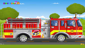 Firetruck Cartoon Cars For Kids And Babies | Cartoon Cars Games ... Fire Ems Pack Els By Medic4523 Acepilot2k7 We Deliver Fun Bouncearoo Llc Firefighter Simulator 3d Ovilex Software Mobile Desktop And Web Truck The Best Esports Games To Light Your Competive Pcmagcom Police Robot Transform Tow Game 2018 Dailymotion Video Tvh Cartoons For Kids Firefighters Rescue Trucks 23 Youtube In 2016 Edwardsturmcom Monster Truck Ambulance Fire Trucks Police Car Wash Game Cartoons Nist Security Vans 110 Grand Theft Auto V Guide Gamepssurecom