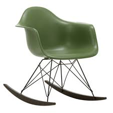 Eames Rocking Chair, Vitra RAR Rocker | Utility Design UK Emerson Rocking Chair Reviews Allmodern Buy Fabindia Sheesham Wood Thonet Online In India By Ilmari Tapiovaara For Asko 1950s Galerie Chair Monet Sika Design Brownbeige Made In Uk The Garden Outdoor Tortuga Mbrace Rocking Chair Armchairs And Sofas Dedon Lucky Clover Patio Fniture Home Dcor Fortytwo Michael Black Lacquered Model No10 For Sale At Pong Glose Dark Brown Ikea Costway Folding Rocker Porch Zero Gravity Amazoncom Hcom Wooden Baby Nursery Dark Brown