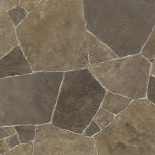 Linoleum Sheet Flooring Menards by 44 Best New Floors Images On Pinterest Laminate Flooring