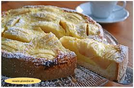 apfelkuchen nach elsässer tanja s glutenfreies kochbuch