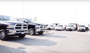 Nation's Largest Ram Dealership Opens As FCA Signals More Stand ... Friendship Cjd New And Used Car Dealer Bristol Tn 2019 Ram 1500 Limited Austin Area Dealership Mac Haik Dodge Ram In Orange County Huntington Beach Chrysler Pickup Truck Updates 20 2004 Overview Cargurus Jim Hayes Inc Harrisburg Il 62946 2018 2500 For Sale Near Springfield Mo Lebanon Lease Bismarck Jeep Nd Mdan Your Edmton Fiat Fillback Cars Trucks Richland Center Highland Clinton Ar Cowboy Laramie Longhorn Southfork Edition