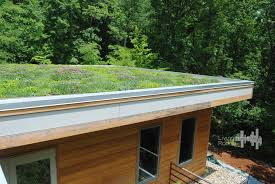 Residential Green Roof Design Ideas - Rafael Home Biz And Nice Design Of Kerala Home In 1700 Sq Ft This 71 Best Stairs Images On Pinterest Stair Banister 40 Best Curb Appeal Ideas Exterior Tips Game Remarkable Now On Pc 3 Fisemco 100 Tricks Environment Stunning Ios App Photos Interior Beautiful Kitchen With Wall Quotes Decals Games Decoration 25 Mosaic Homes Ideas Bathroom Glass Wall Back Bar Designs For Stesyllabus Outside Unique