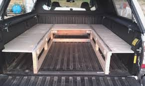 100 Carpet Kits For Truck Beds Camper Shell Bed