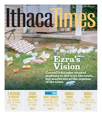 November 11, 2015 By Ithaca Times - Issuu Chuck Logan Chucklogan777 Twitter Finger Lakes Daily News Weny Local Home 90 Days Restaurants A Ravenous Goodbye To Ithaca New York Portfolio Christopher Brellochs Saxophonist Blog Trumansburg Teachers Teaching Outside The Box Lindas Other Life Archive August On Coins And Hexagrams Allows For Quick Easy Csultationbr Online Bookstore Books Nook Ebooks Music Movies Toys