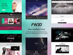 30+ Awesome & Responsive WordPress Music Themes 2018 - Colorlib The Best Cheap Web Hosting Services Of 2018 Pcmagcom 25 Music Website Mplates Ideas On Pinterest Web 20 Responsive Wordpress Themes 2017 8 Beautiful And Free Band For Your Band Website Glofire Cvention Acacia Host 5 Cheapest And Most Reliable Solutions For Bloggers Builder Musicians Make A Cool Market Musician Templates Godaddy Build In Minutes With Hostbaby Youtube