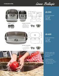 Esi Edge Banding Sinks by 28 Best Esi Sinks Sharpsinks Images On Pinterest Sinks
