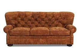 The Best Leather Sofa Brands in 2017