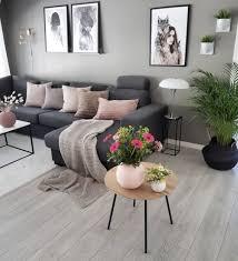 28 gemütliche wohnzimmer deko ideen zum kopieren