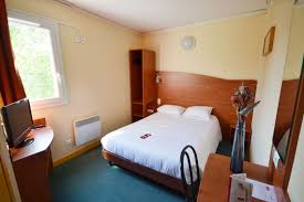 chambres d h es metz hotel metz best hotel metz woippy réservez en direct