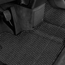 100 Ford Truck Mats FORD F250 2015 Floor Archives Page 31 Of 68 Best Custom