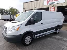 2017 Used Ford TRANSIT 250 At Great Lakes Western Star Serving ... New Ford Trucks Truck Dealership In Marysville Oh Bob Chapman And Used Dealer Erie Champion Sales Andy Mohr Commercial Plainfield In Cars For Sale At Friedman Cars Bedford Heights Ohio 44146 Lifted Lift Kits Sale Dave Arbogast You Can Buy A 725hp F150 38000 The Drive 1956 F800 Big Job Find Great Serving Ramsey Nj 1977 4x4 Stepside 351 Cleveland V8 4spd Manual Many 1955 Pickup F100 Stock L16713 Near Columbus Rocky Ridge Tallmadge Park
