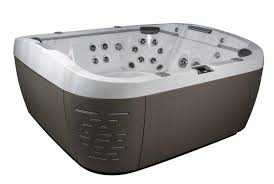 J 585 Jacuzzi Hot Tubs For Sale in Greensboro and Garner