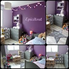 chambre fille 8 ans deco chambre prune avec charmant deco chambre fille 8 ans galerie et