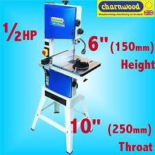 Markfield Woodworking Machinery Uk by Woodworking Bandsaw Ebay