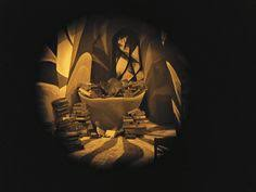 The Cabinet Of Dr Caligari 1920 Analysis by Cesare Carrying Jane In The Cabinet Of Dr Caligari 1920 The