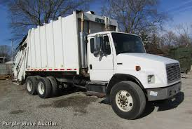 2002 Freightliner FL80 Refuse Truck | Item DB9773 | SOLD! Ma... Waste Handling Equipmemidatlantic Systems Driving The New Mack Lr Refuse Truck Truck News Daf Lf 55220 4x2 Norba Rl200 Rhd Garbage Trucks For China Dofeng 4x2 Hot Sale 10t Garbage Compress And Dump 10 45 150 4 X 2 Refuse Trucks Uk Azeb Yorkshire White Isolated With A Driver Stock Photo Picture And Photos Royalty Free Images Hands On Less Is More Geesink Bodied Southeastern Equipment Adds New Way To Lineup Green Tbilisi Georgia Editorial Image Of 2002 Freightliner Fl80 Item Db9773 Sold Ma