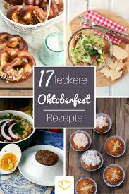 Best 25+ Oktoberfest Menu Ideas On Pinterest | German Oktoberfest ... Oktoberfest Welcome Party Oktoberfest Ultimate Party Guide Mountain Cravings Backyard Byoktoberfest Twitter Decor Printables Octoberfest Decorations This Housewarming Is An Absolutely Delight Masculine And German Supplies 10 Tips For Hosting Fvities Catering Free Printable Water Bottle Labels Sus El Jangueo Brokelyn