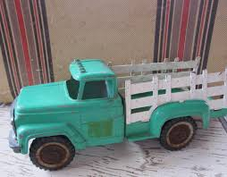 Vintage Hubley Truck, 1960s, Green Toy Truck, Vintage Toy Truck ... Vintage Metal Toy Truck With Hydraulic Loaded Moving Bed 20 Long Vintage Childs Metal Toy Fire Truck With Dveri Ardiafm Hubley 1960s Green Free Images Car Vintage Play Automobile Retro Transport Old Antique Toys Some Rare And In Excellent Cdition Buddy L Trucks Bargain Johns Antiques Ice Delivery Car Pink Fort Worth Plastic Toy Lorry Images Google Search Old Toys Junky Creating Character What I Keep Wednesday Urban Antique Smith Miller Cast Gmc Coe Dump 18338770