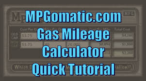 Gas Mileage Calculator Tutorial - YouTube Call Uhaul Juvecenitdelabreraco Uhaul Trucks Vs The Other Guys Youtube Calculate Gas Costs For Travel Video Ram Fuel Efficienct Moving Expenses California To Colorado Denver Parker Truck Rental Review 2017 Ram 1500 Promaster Cargo 136 Wb Low Roof U U Haul Pod Size Seatledavidjoelco Auto Transport Truck Reviews Car Trailer San Diego Area These Figures Can Then Be Used Calculate Average Miles Per Gallon How Drive A With Pictures Wikihow