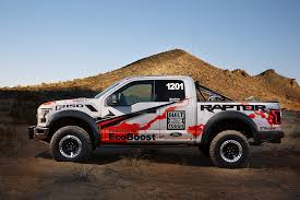 2017 Ford Raptor Race Truck - Foutz Motorsports LLC 2017 Ford Raptor Race Truck Foutz Motsports Llc 2010 F150 Svt The Crew Wiki Fandom Powered By Wikia F22inspired Raises 300k At Eaa Airventure Auction New Bright Rc 16 Scale Red Ebay Custom F22 Heading To Auction Autoguidecom News Mad Industries Builds 2018 For Fords Sema Display Just Trucks 124 Shows Off Baja 1000 Race Truck Rtr Slash 110 2wd Blue Traxxas Forza Motsport