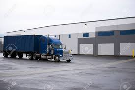 Blue Classic Bold Powerful Big Rig Semi Truck With A Container On ... Refrigerated Semi Truck Trailer Rental Obergs Refrigeration Blue Classic Bold Powerful Big Rig With A Container On Is That Wearing A Skirt Union Of Concerned Scientists China Gooseneck 60t Rear End Dump Tipper For Used Trucks Trailers For Sale Tractor Semitrailer Truck Stock Illustration Image Juggernaut 18053929 Road Trains Australias Mega Semitrucks 1800 Wreck Engine Mover Hf 7 And E F Sales Modern Dark Blue Semi Reefer Trailer Profile On Green Road Farm Toys Fun Dealer Accidents Category Archives Central