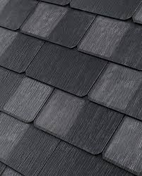 solar panels solar roof tiles solar roof and roof tiles