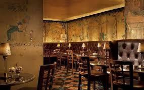 16 deco interiors bars reikiusui info