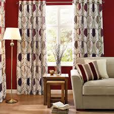 Bendable Curtain Track Dunelm dunelm mill curtains made to measure best curtain 2017