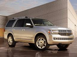 2007–14 Lincoln Navigator (U326) '2006–14 2018 Lincoln Navigatortruck Of The Year Doesntlooklikeatruck Navigator Concept Shows Companys Bold New Future The Crittden Automotive Library Longwheelbase Yay Or Nay Fordtruckscom Its As Good Youve Heard Especially In Hennessey Top Speed 1998 Musser Bros Inc Car Shipping Rates Services Used 2003 Lincoln Navigator Parts Cars Trucks Midway U Pull Depreciation Appreciation 072014 Autotraderca Black Label Review Autoguidecom