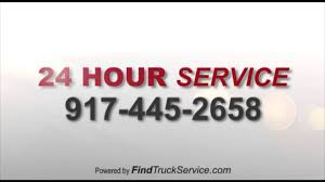 Onsite Truck & Tire Repair Service In Bronx, NY | 24 Hour Find Truck ... Onsite Truck Repair Sydney Repairs Centre Heavy Duty Maintenance Flatbed Trucking Managed Mobile California Mobile Repair For Heavy And Auto Center Browardcollision About Us Nashville Tn Home Jpg Trans Company Atlanta Georgia Roadside Assistance Commercial Truck Services Service One Transportation Montgomery Al Alabama Maxx Fleet Bakersfield Advisor Tractor Roller On The Road Site Road Cstruction On Site Lakeshore Lift