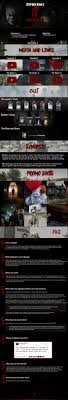 Stephen King's IT |OT| He Thrusts His Fists And Then He Posts | ResetEra Stephen Kings Maximum Ordrive Blares Onto Bluray This Halloween Streamin King Cocainefueled All 58 Movie And Tv Series Adaptations Ranked Trucks Film Alchetron The Free Social Encyclopedia Store 10 Best Trucker Movies Of All Time Clip Praises Only Otto 2016 Imdb White 9000 From On The Workbench Big Rigs In 1986 Balloons Are Seen Usa Hrorpedia Pet Sematary 2019