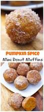 Libbys Pumpkin Muffins Crumble Top by 615 Best Images About Pumpkin This Pumpkin That On Pinterest